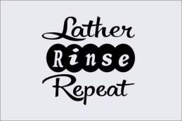 bathroom_lather_rinse_repeat_vinyl_wall_decal_bathroom_sign_6a700833